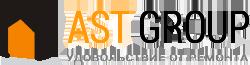 AST GROUP - интернет магазин строительных товаров
